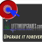Lifetime Upgrades, LifetimeUpgrades.com