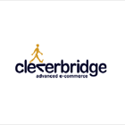 cleverbridge *, cleverbridge