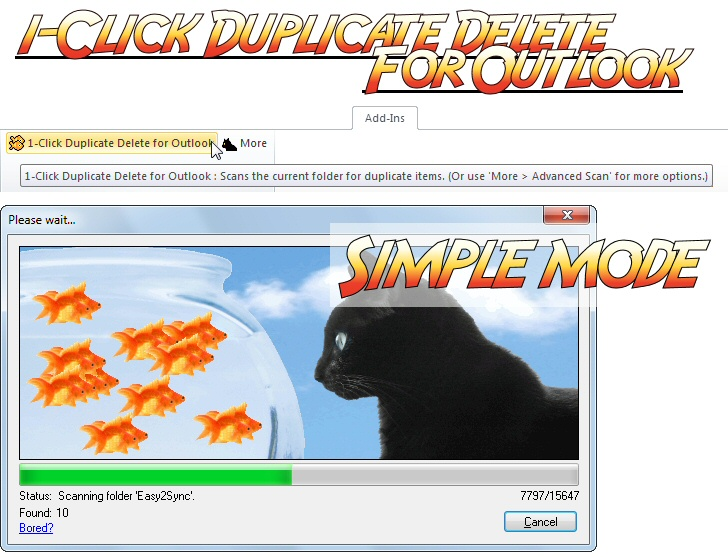 1-Click Duplicate Bundle Screenshot