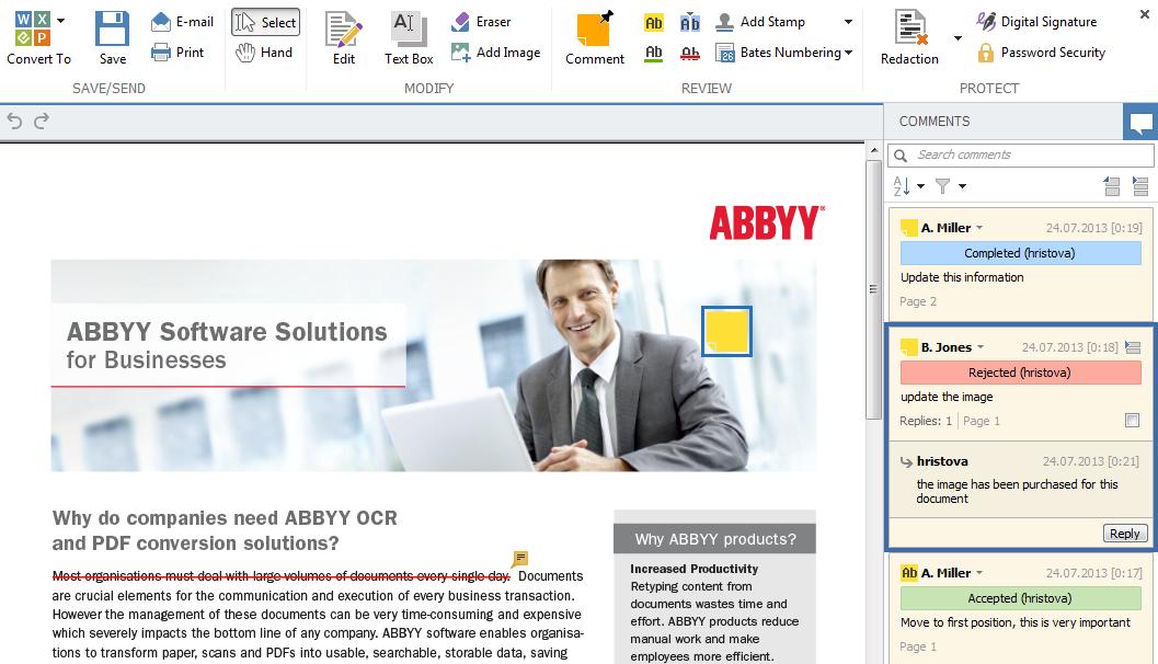 download online only pdf software