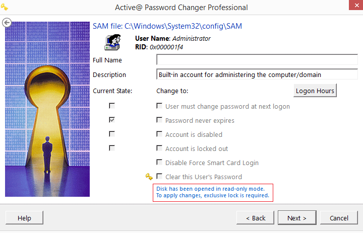 http://download.bitsdujour.com/software/screenshot/active-password-changer-huryh.png