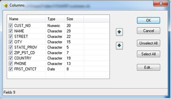 Advanced XLS Converter Personal License, Document Conversion Software Screenshot