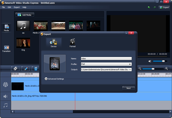 final cut pro how to get infinite trial