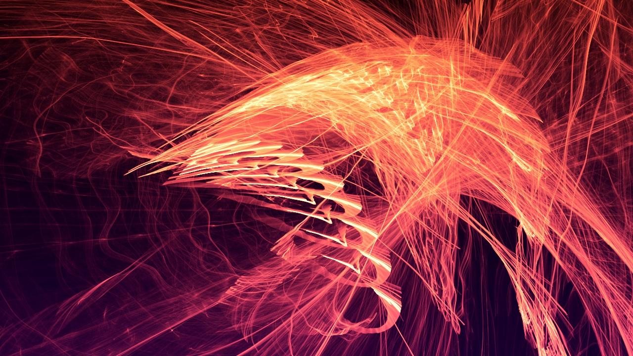 Amberlight 2, Design, Photo & Graphics Software Screenshot