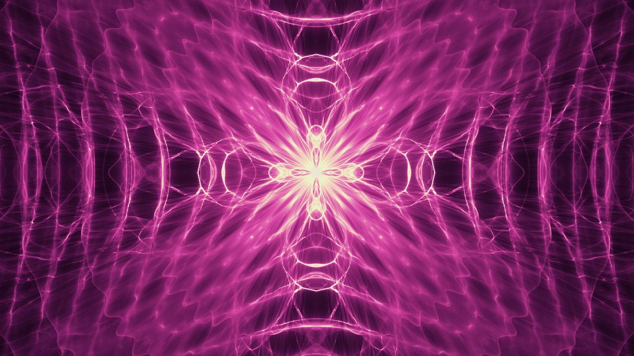 Amberlight 2, Design, Photo & Graphics Software, Graphic Design Software Screenshot