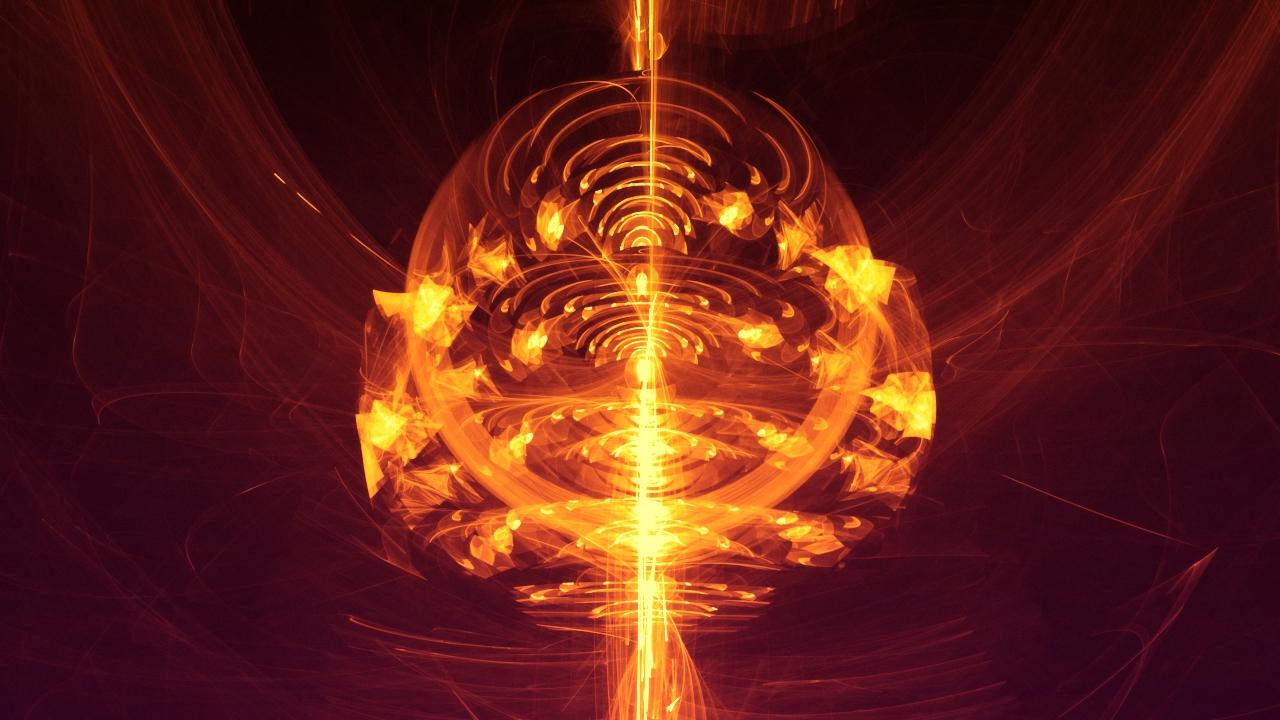 Amberlight 2 Screenshot