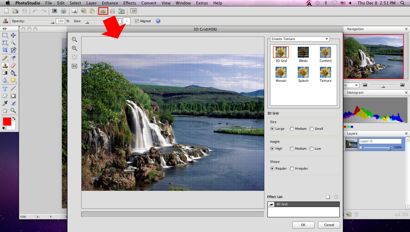 arcsoft photo studio 6 mac photo editing photo editing software. Black Bedroom Furniture Sets. Home Design Ideas