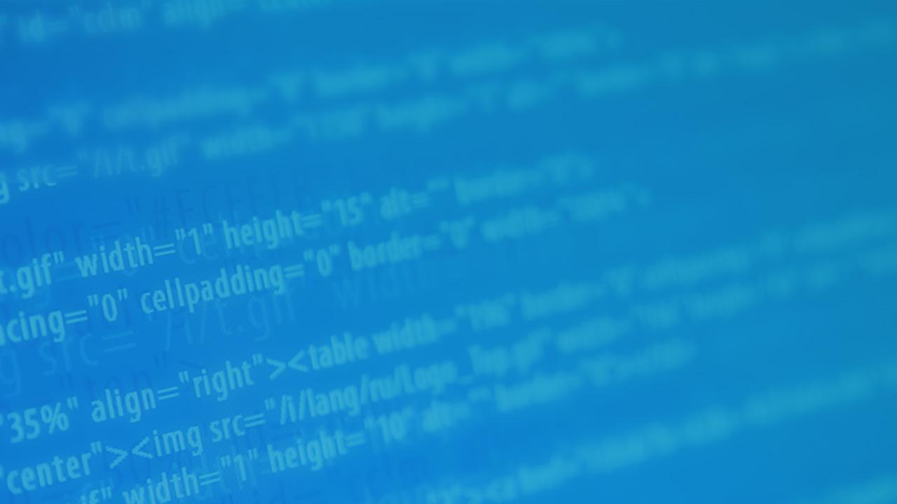Become a Certified Web Developer Level 1 Screenshot