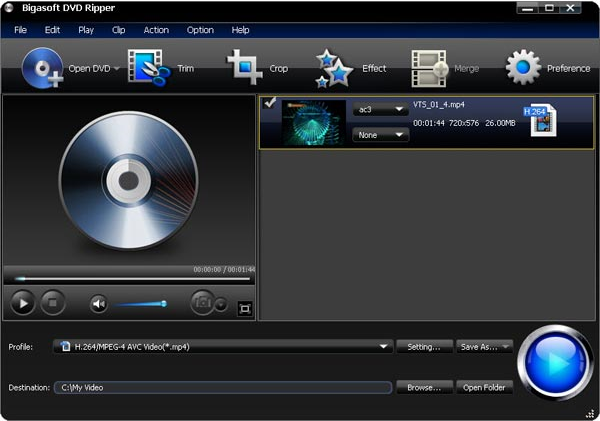 Vcd To Dvd Converter - CNET Download