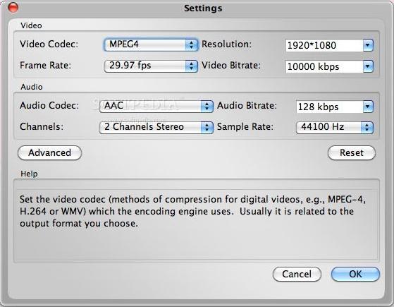 pdf converter free download for windows 8 64 bit