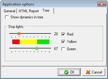 BSC Designer Standard Screenshot 9