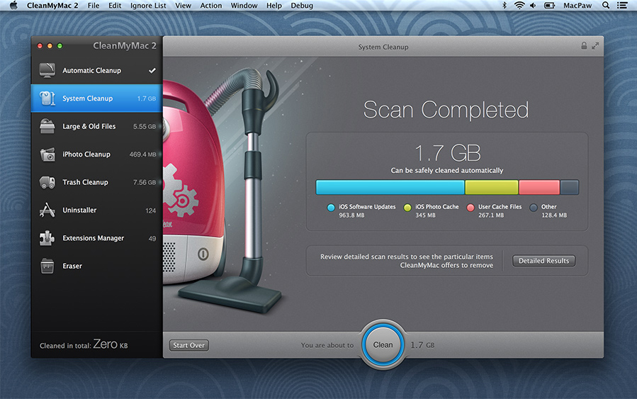 Cleanmymac  Other Utilities Software Download For Mac. Bathroom Remodeling Showroom. Paywindow Payroll System Web Design Fresno Ca. Business Schools In Massachusetts. Search Engine Optimizarion Roof Leak Repairs. Registered Nurse Course Online. How To Check Student Grades Online. Cheapest Phone And Internet Service. Advance Nurse Practitioner Direct Tv Special