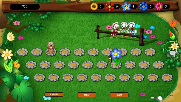 Hobby, Educational & Fun Software, Educational Software Screenshot