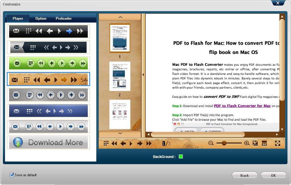 MxTube (Native) - Jailbreak Apps for iPhone