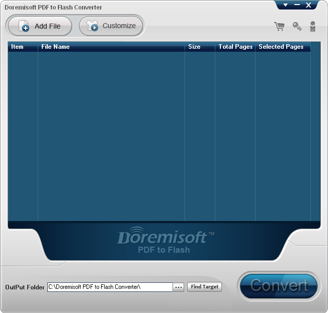 doremisoft mac video to flash converter serial number