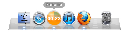 Fanurio Screenshot 10