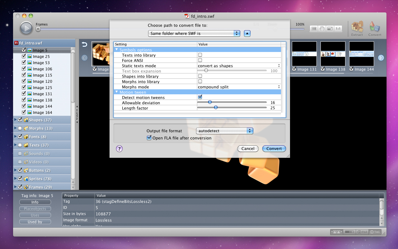 Featured Software Available For Free Download