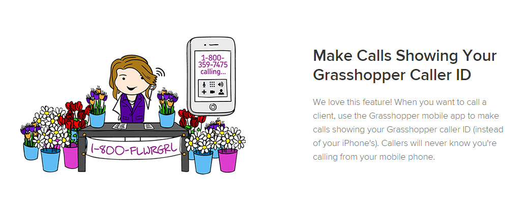Grasshopper, Audio Conversion Software Screenshot