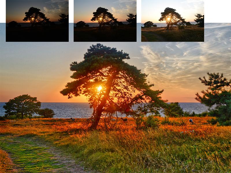 Design, Photo & Graphics Software, Photo Editing Software Screenshot