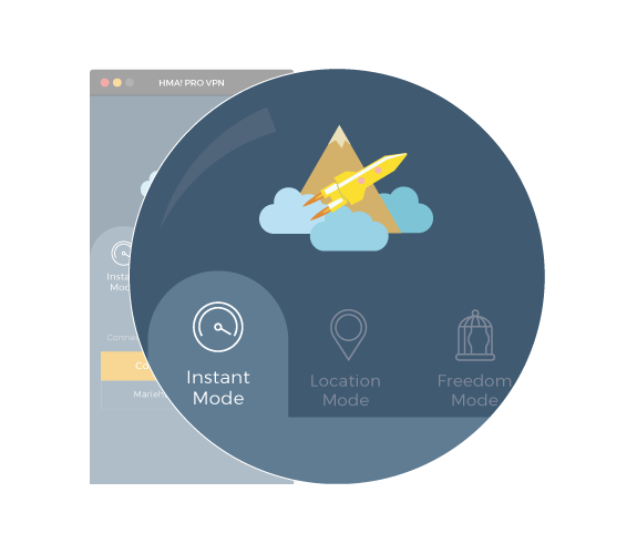 Encryption Software Screenshot