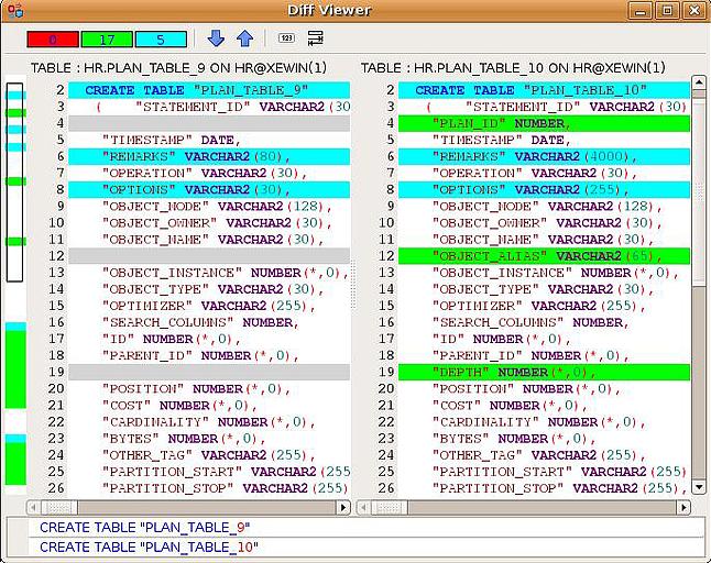 oracle database 11g advanced pl sql pdf