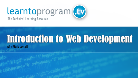 an introduction to web portals Introduction session • introduce yourself - name, majors, expertise, experiences, keywords related to web engineering - everything from a simple web page that might help a consumer compute an automobile lease payment to a comprehensive website that provides complete travel services for.