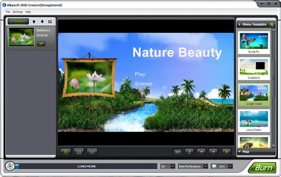 Iskysoft video editor discount coupon
