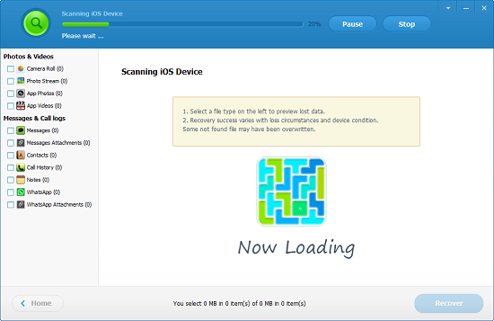 Jihosoft mobile recovery for ios full