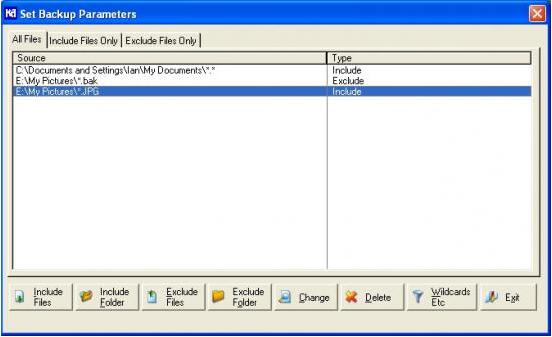 kirby alarm free download