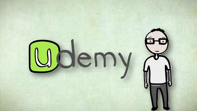 Learn jQuery: An In-depth Course For Beginners Screenshot