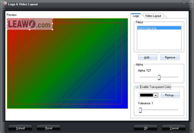 Business & Finance Software, Presentation Software Screenshot