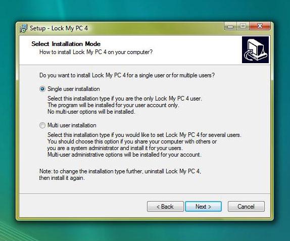 Download pc folder lockerexe for free (Windows)