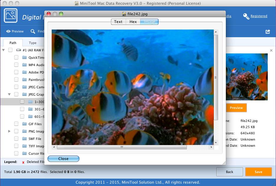 Uflysoft photo recovery keygen download
