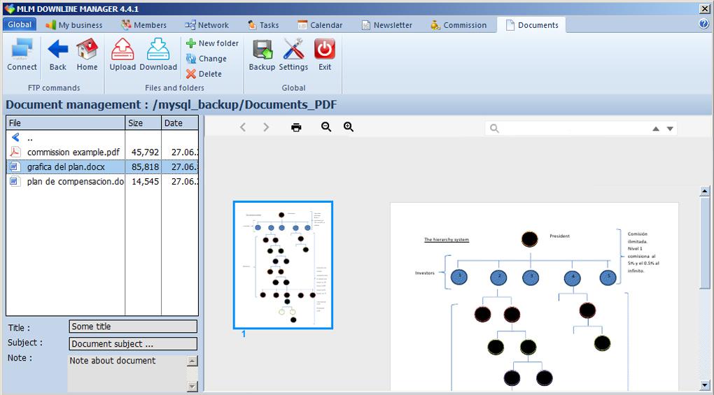Matrix mlm software, matrix mlm software free download, matrix mlm.