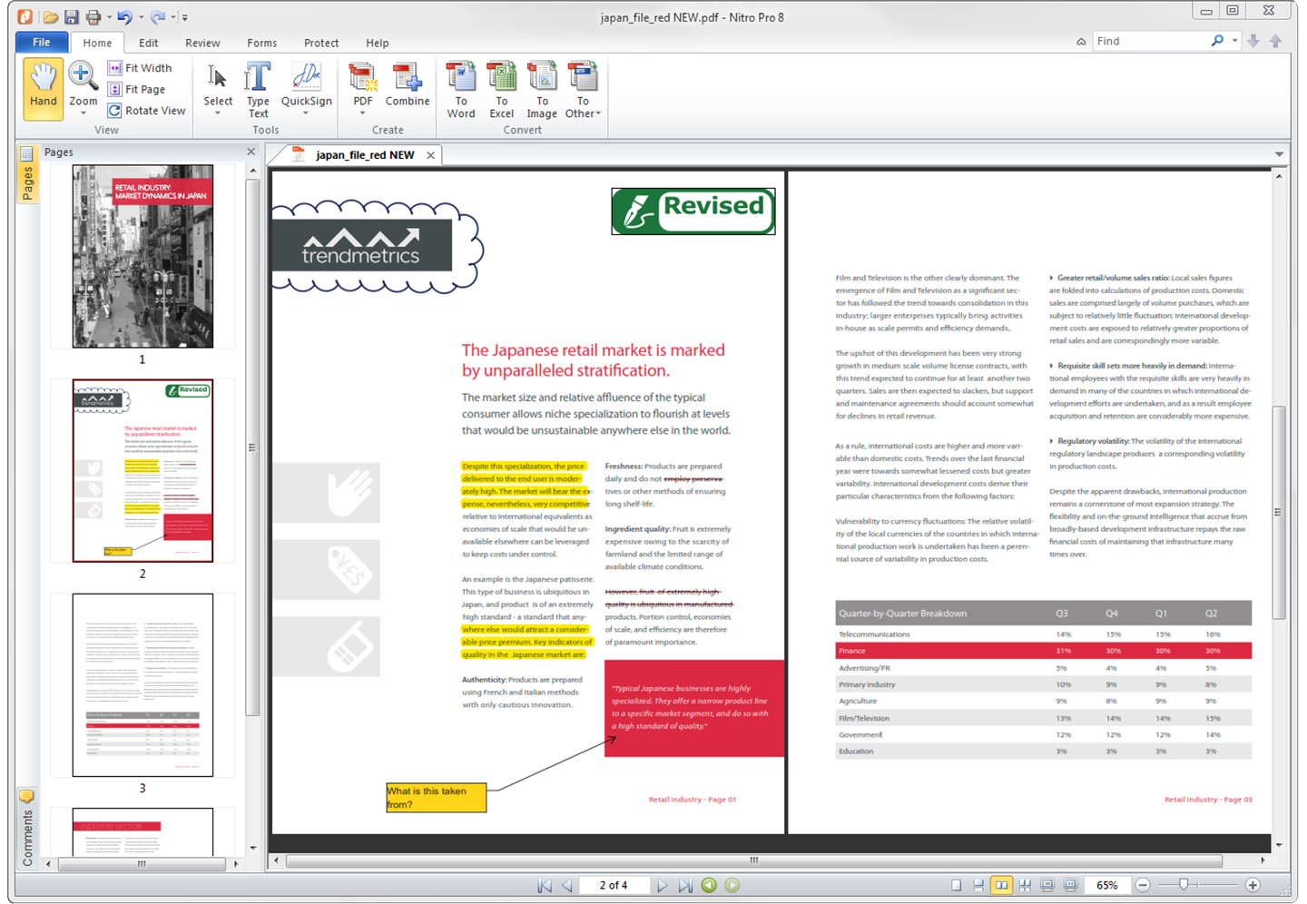 soda pdf editor free download
