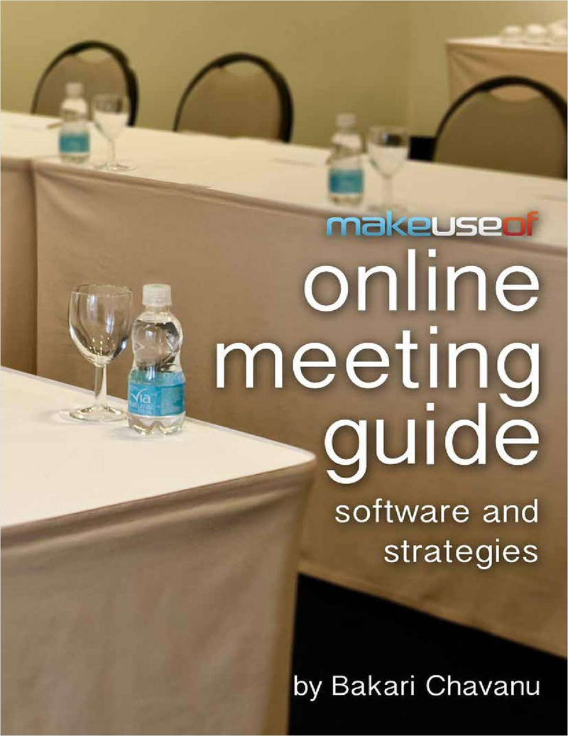 online meeting programs Gotomeeting web conferencing software makes it simple and cost-effective to collaborate online with colleagues and customers in real time.