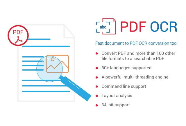 orpalis pdf reducer full version