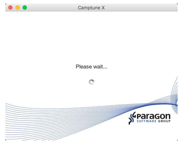 Paragon Hfs For Windows Crack Repair - picksxsonar