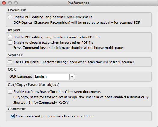 Pdf Editor - Free downloads and reviews - CNET jcsqpq.me
