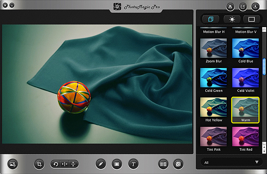 Photomagic Photo Frame Software Download For Mac Amp Pc