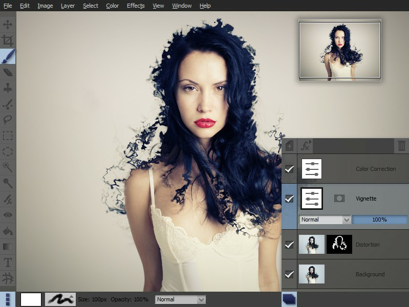Change Po Background Editor 1 0 For Pc Free