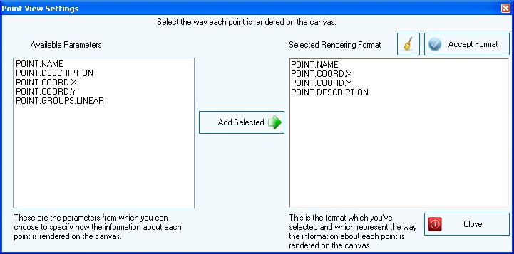 Design, Photo & Graphics Software, Measurement Software Screenshot