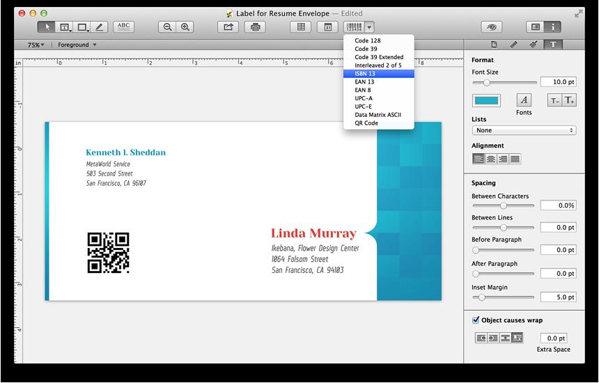 Web design software mac open source for Wohnung design software mac