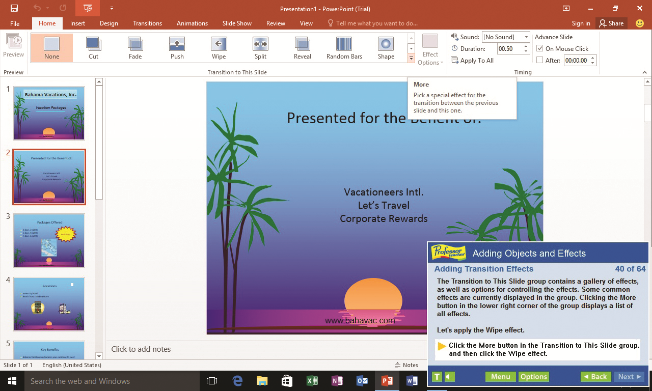 Professor teaches web library microsoft office software 25 - Free windows office software ...