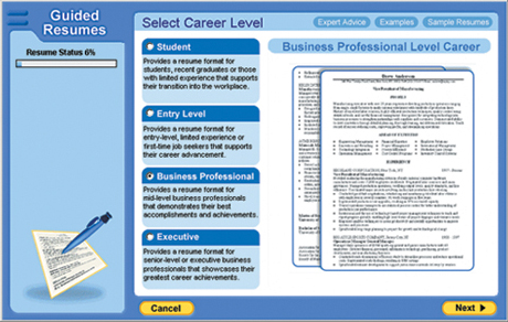 resume scanning software professional guide how to resume and - Resume Scanning Software
