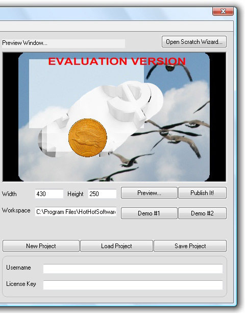 scratch and win website game creator games software for pc