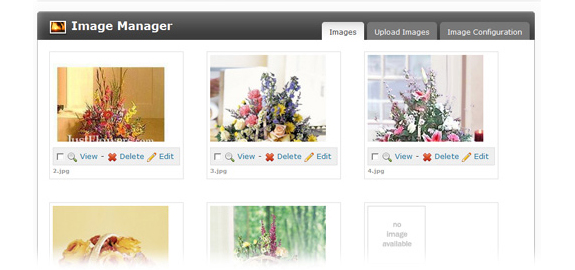 ShopperPress - Wordpress Shopping Cart Screenshot
