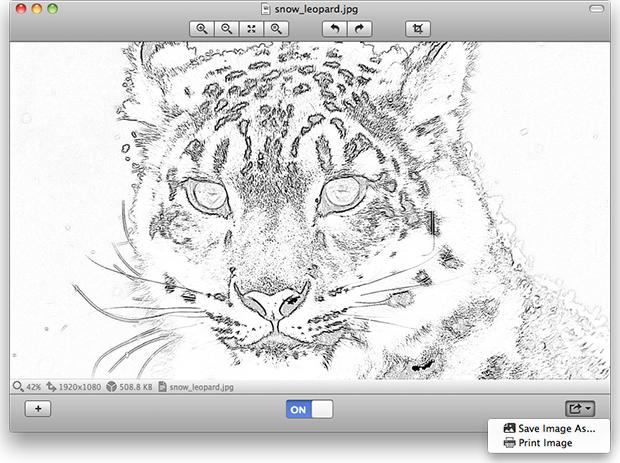 Sketchpen Graphic Design Software Download For Mac