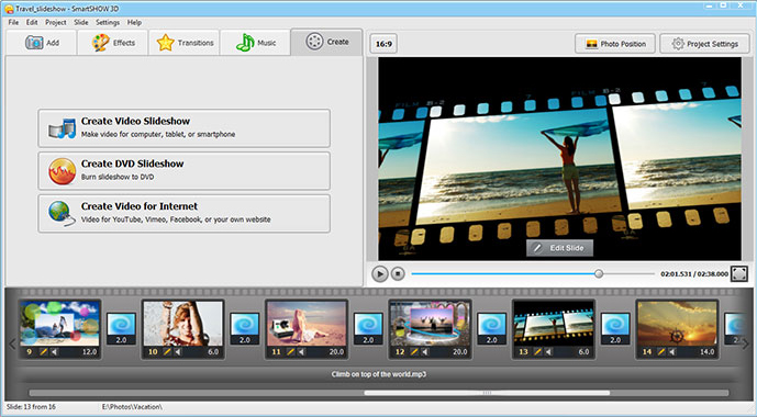 Smartshow 3d 7 15 serial key free download