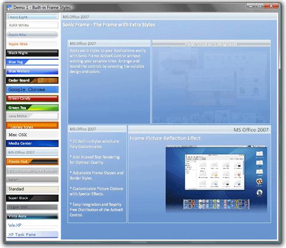 activex control in vb pdf